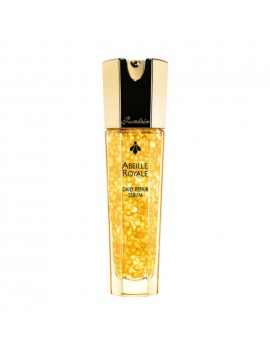 Guerlain ABEILLE ROYALE Daily Repair Serum 30ml