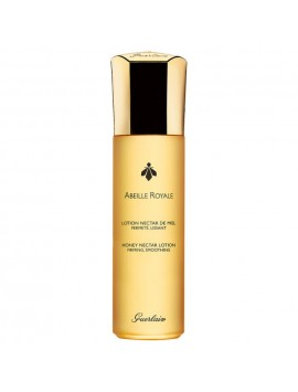 Guerlain ABEILLE ROYALE Lotion Nectar de Miel 150ml