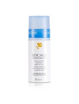 Lancôme BOCAGE Deodorant Bille Caresse Douceur Roll On 50ml