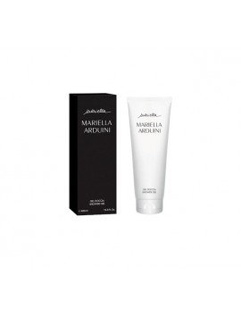 Mariella Arduini MARIELLA Shower Gel 400ml
