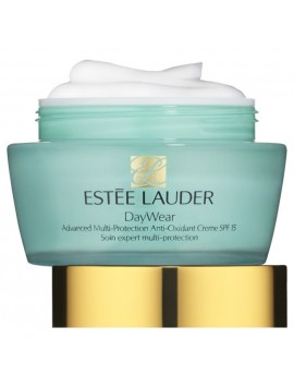 Estee Lauder DAYWEAR Advanced Multi-Protection Anti Oxidant Creme 30ml