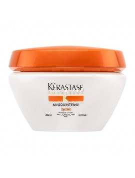 Kerastase MASQUEINTENSE Treatment Fine Hair 200ml