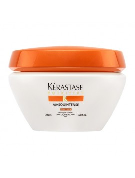 Kerastase MASQUEINTENSE Treatment Thick Hair 200ml