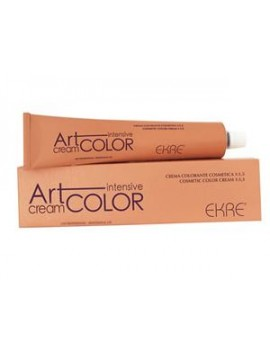 Ekre ARTCOLOR Cream Color Tubo 100ml