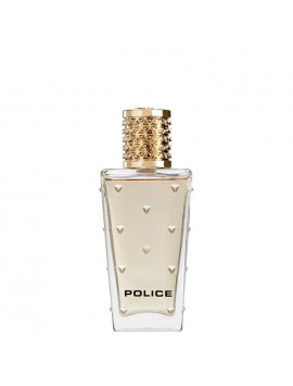 Police LEGEND WOMAN Eau de Parfum 30ml