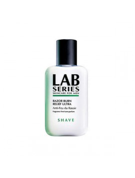Lab Series RAZOR BURN Relief Ultra 100ml