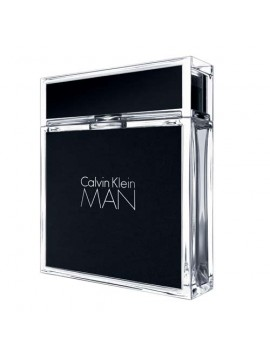Calvin Klein Ck Men Eau De Toilette Spray 50ml