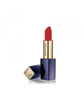 Estee Lauder Pure Color Envy Sculpting Lipstick 04 Envious