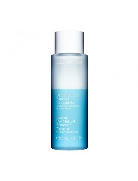 Clarins Démaquillant Express 125ml