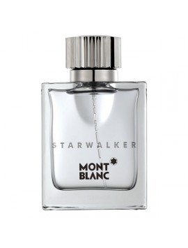 Montblanc Starwalker Eau De Toilette Spray 75ml