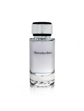 Mercedes-Benz Eau De Toilette Spray 75ml