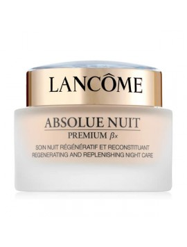 Lancome Absolue Premium Bx Trattamento Notte Recovery Cream 75ml