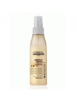L'Oreal Professionnel ABSOLUT REPAIR CELLULAR Latte Termo Riparatore 125ml