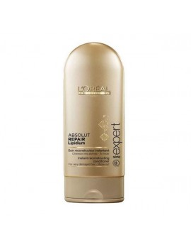 Loreal Expert Absolut Repair Lipidium Conditioner 250ml