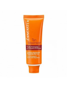Lancaster Soothing Moisturizer Repairing After Sun Viso 50ml
