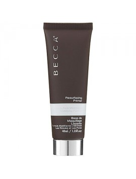Becca RESURFACING PRIMER 40ml