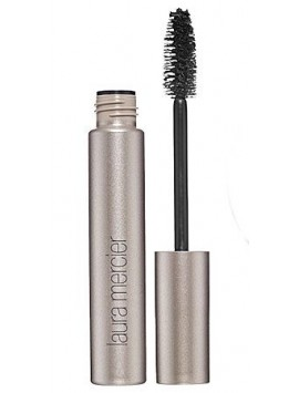 Laura Mercier FAUX CILS MASCARA Accentuation Intense