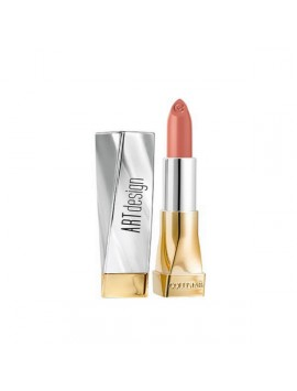 Collistar Art Design Lipstick 02