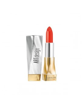 Collistar Art Design Lipstick 12
