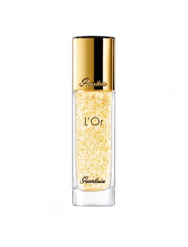 Guerlain L Or Essence D Eclat A L Or Pur Basi Make Up 30ml
