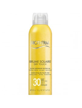 Biotherm SUN Brume Solaire Dry Touch SPF30 150ml