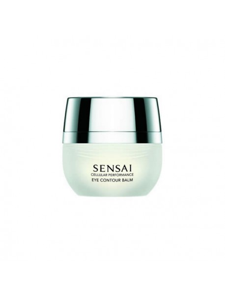Kanebo Sensai Cellular Performance Contorno Occhi Balsamo 15ml