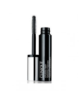 Clinique Chubby Lash Fattening Máscara Black