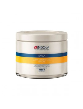 Indola Style Texture Ultra Strong Gel 200ml