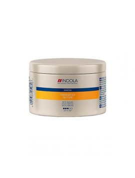 Indola Innova Fibre Mold Texture 150ml