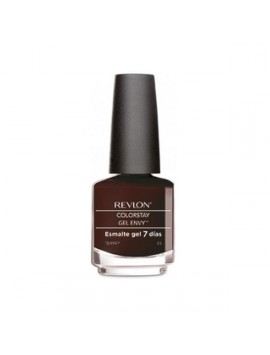 Revlon Colorstay Gel Envy 070 Sophisticated