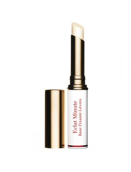 Clarins Eclat Minute Base Fixante Lèvres 1,8g