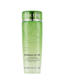 Lancome Énergie De Vie The Smoothing And Plumping Pearly Lotion 200ml