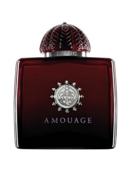 Amouage LYRIC WOMAN Eau de Parfum 100ml Spray