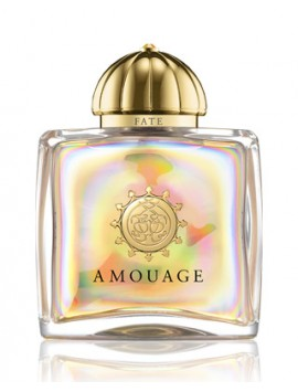 Amouage FATE WOMAN Eau de Parfum 100ml Spray