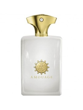 Amouage HONOUR MAN Eau de Parfum 100ml Spray