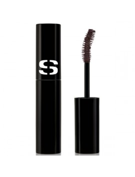 Sisley Mascara So Curl 02 Deep Brown 10ml