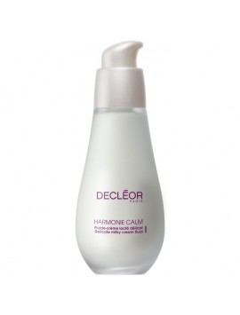 Decleor HARMONIE CALM Delicate Milky Cream Fluid 50ml