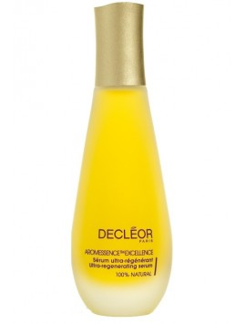 Decleor AROMESSENCE ANGELIQUE Nourishing Serum 15ml