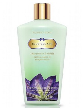 Victoria's Secret TRUE ESCAPE Hydrating Body Lotion 250ml