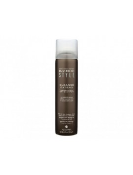 Alterna BAMBOO STYLE Cleanse Extend Translucent Dry Shampoo 135g