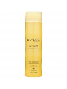 Alterna BAMBOO STYLE Anti-Frizz Shampoo 250ml