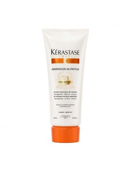 Kerastase NUTRITIVE Immersion Nutrtive 200ml