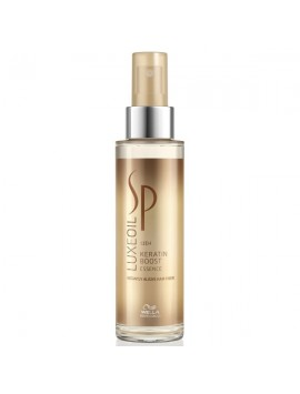 Wella SP System Professional LUXE OIL Keratin Boost Essence 100ml