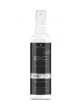 Schwarzkopf BC BONACURE FIBRE FORCE Spray Conditioner 150ml