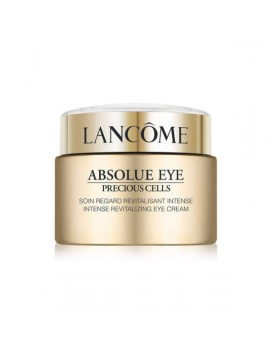 Lancome Absolue Precious Cells Intense Revitalizing Eye Cream 20ml