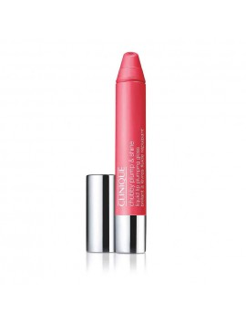 Clinique Chubby Stick Balsamo Colorato In Stick 105 Powerhouse Punch 3g