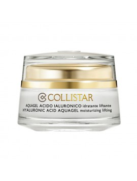 Collistar Attivi Puri AQUAGEL ACIDO JALURONICO 50ml