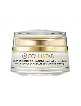 Collistar Attivi Puri CREMA BALSAMO COLLAGENE 50ml
