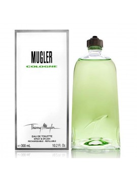 Thierry Mugler Mugler Cologne Eau De Toilette Spray 300ml