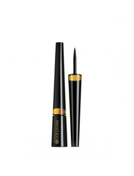 Collistar Eye Liner Tecnico A Pennarello Waterproof Black 2,5ml